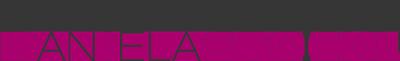 Daniela Stöckl Logo